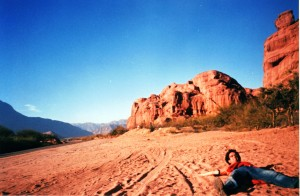 cafayate-valles-calchaquies